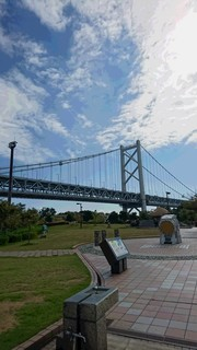 瀬戸大橋 - コピー.JPG